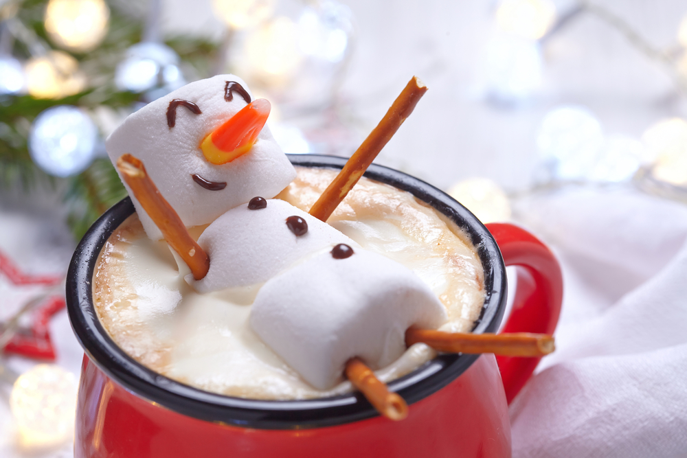 campbells-snowman-marshmallow-in-mug-339813524