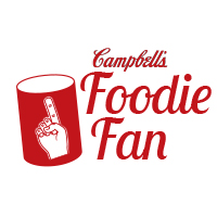 Campbell's Foodie Fan