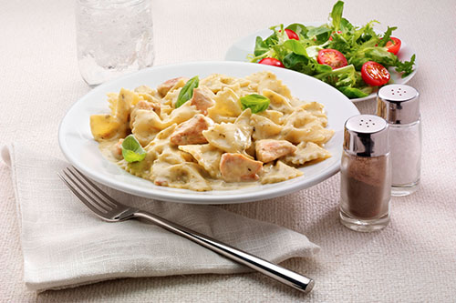 Our Recipes Recipes Using Campbell S Soup Uk